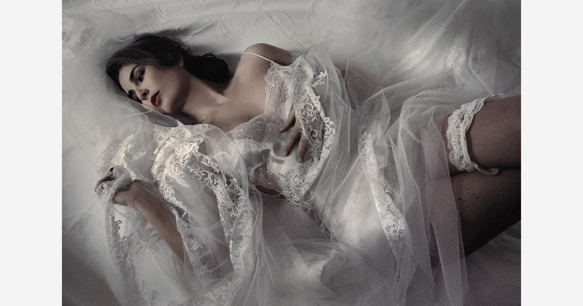 joanne-dunn-wedding-boudoir-photography-011