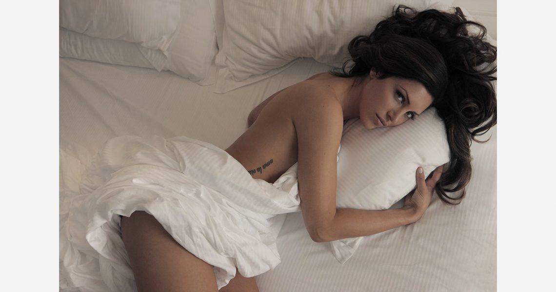 joanne-dunn-wedding-boudoir-photography-012