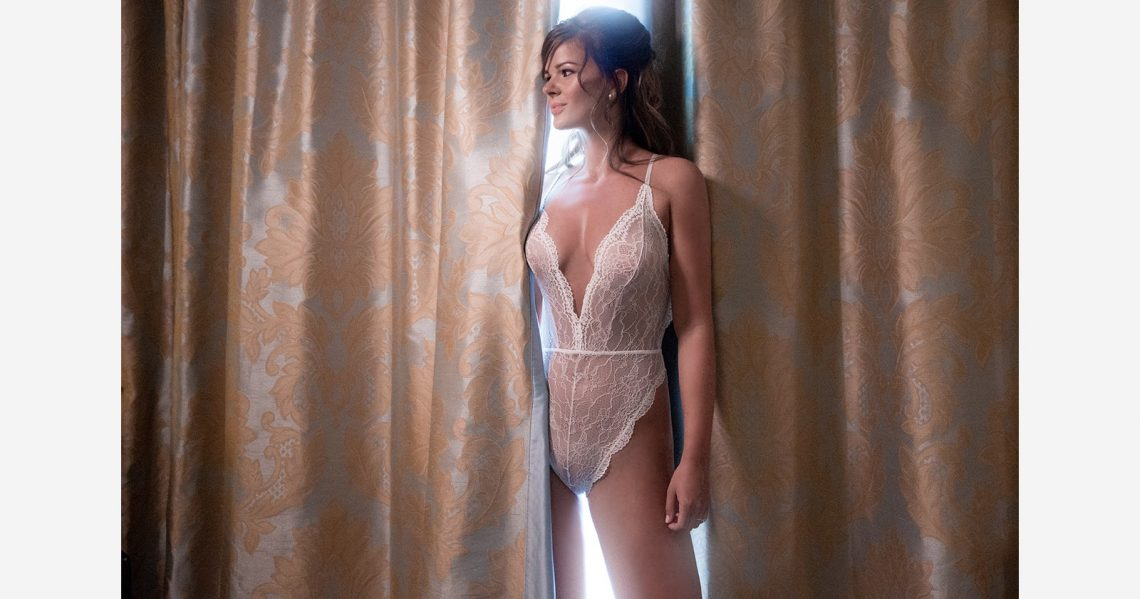 joanne-dunn-wedding-boudoir-photography-028