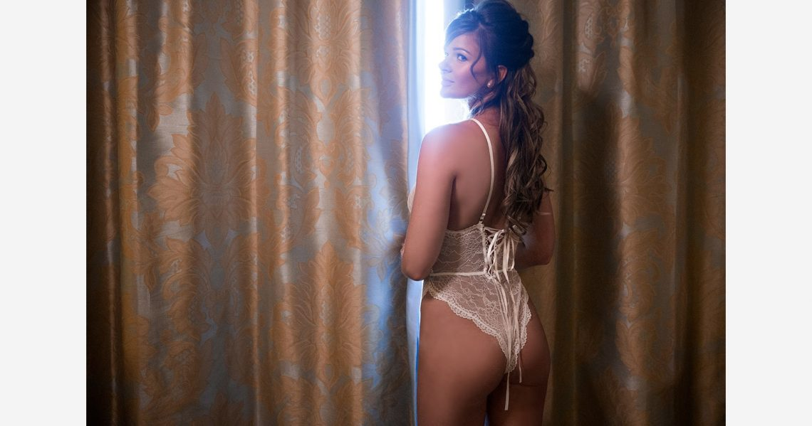 joanne-dunn-wedding-boudoir-photography-029