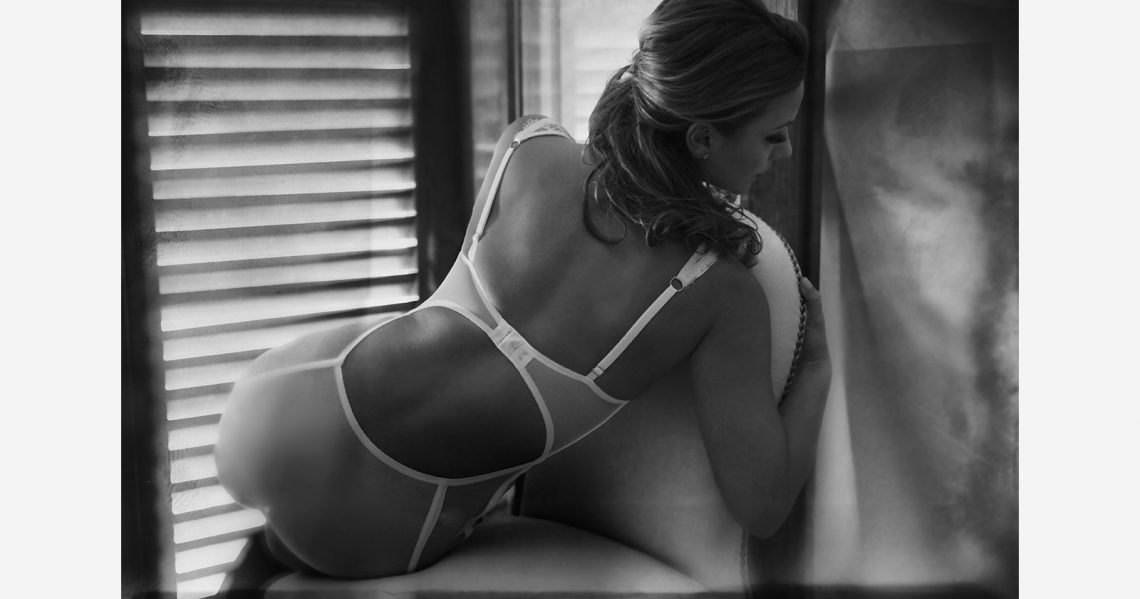 joanne-dunn-wedding-boudoir-photography-031