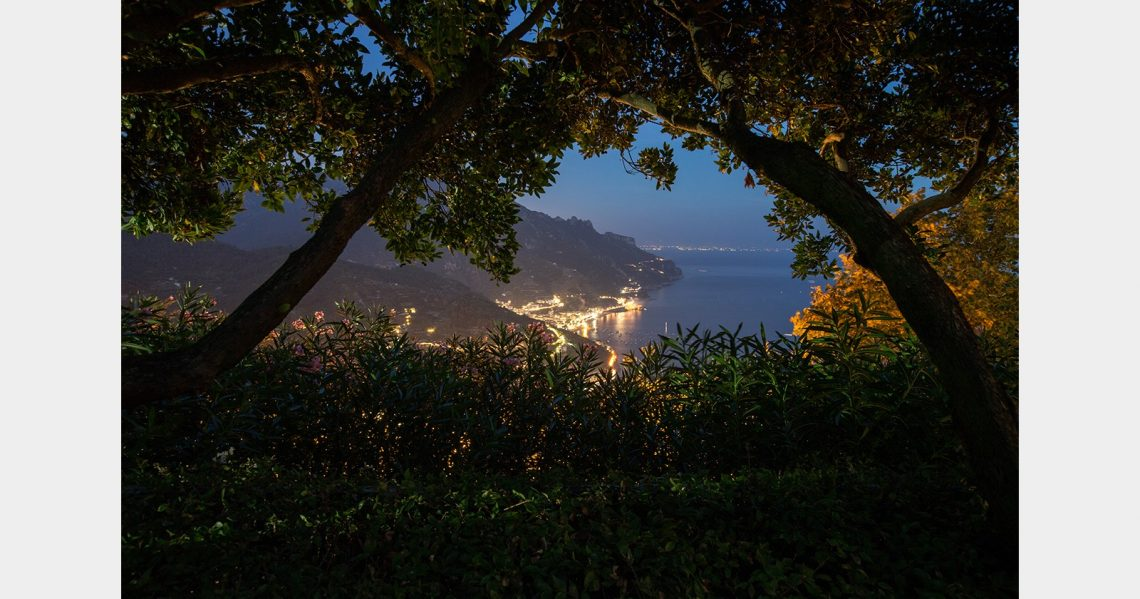 wedding-location-ravello-italy-0022
