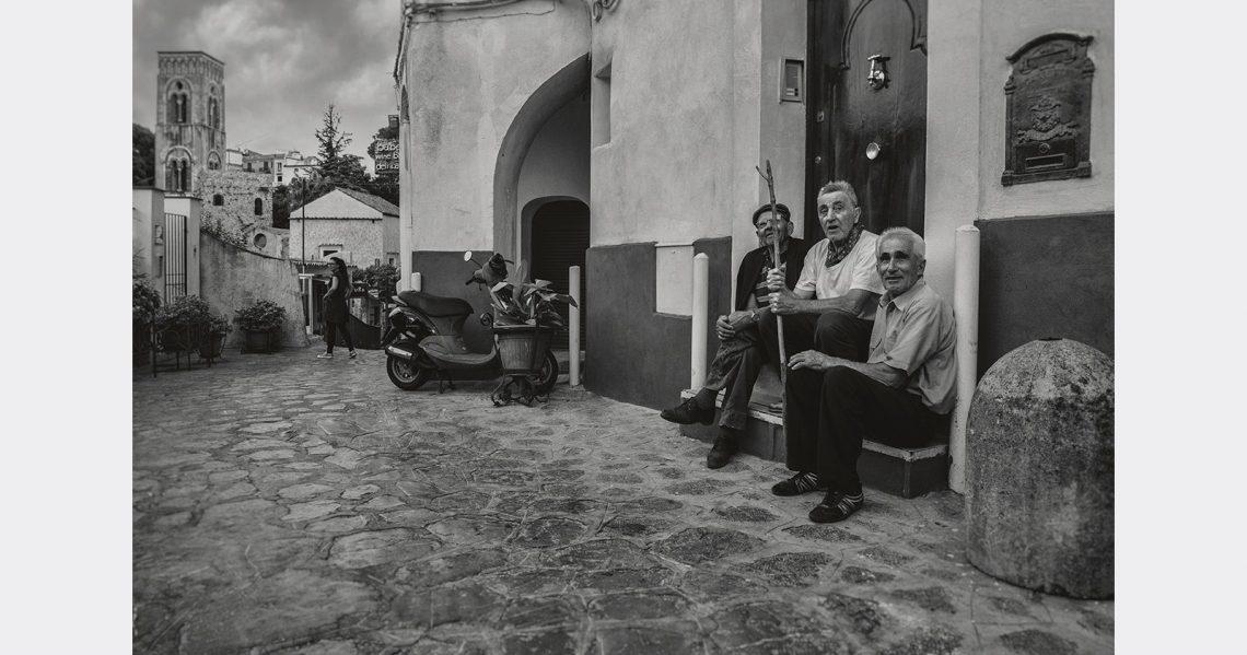 wedding-location-ravello-italy-0026