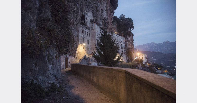 wedding-location-ravello-italy-0042