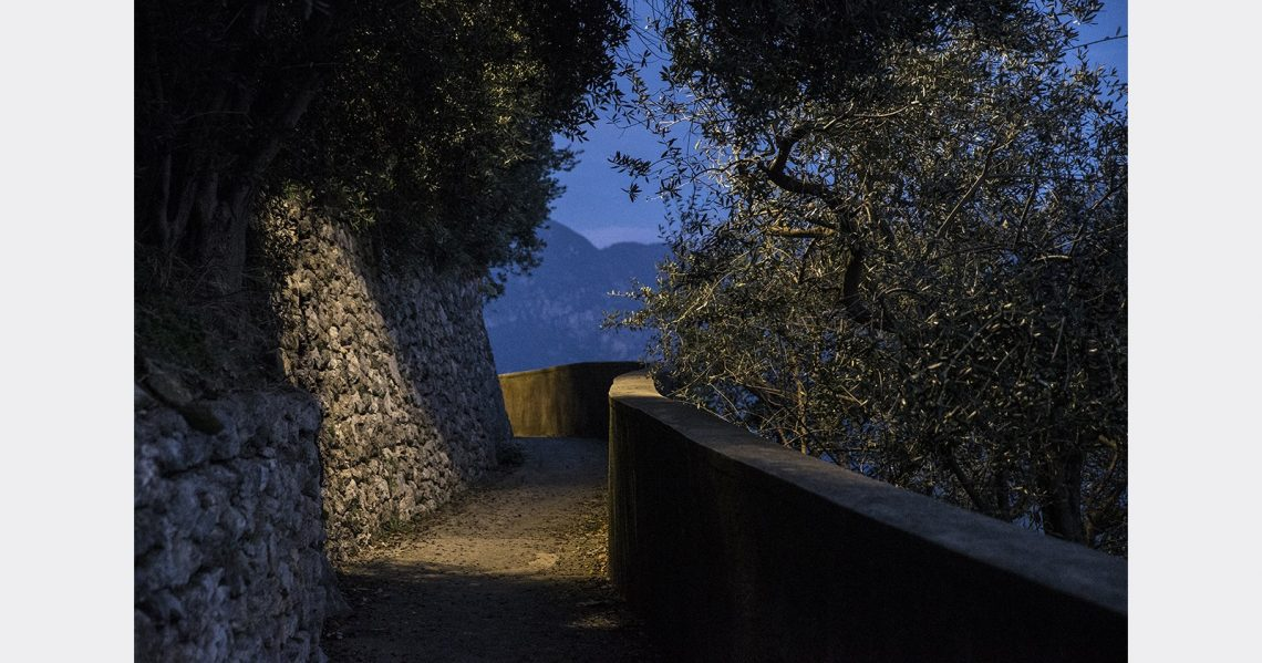 wedding-location-ravello-italy-0043