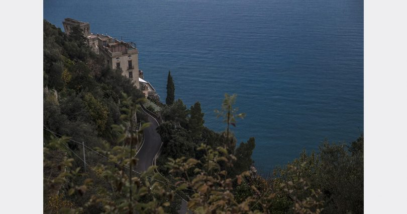 wedding-location-ravello-italy-0047