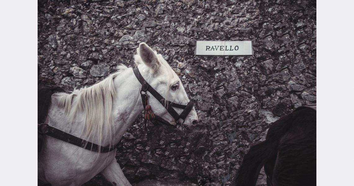 wedding-location-ravello-italy-0050