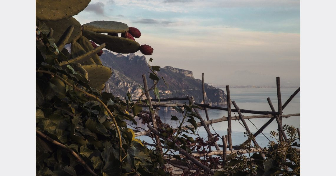 wedding-location-ravello-italy-0053