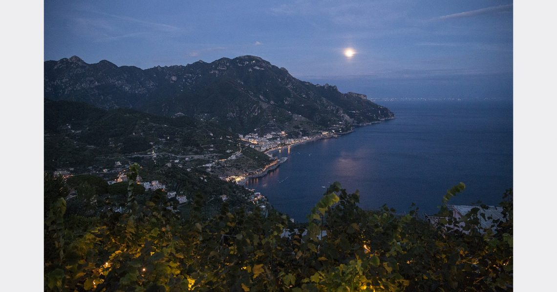 wedding-location-ravello-italy-0072