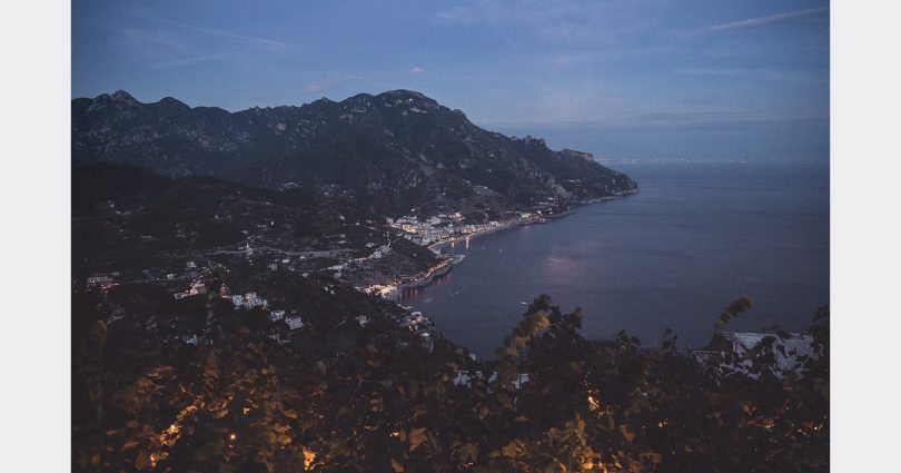 wedding-location-ravello-italy-0074