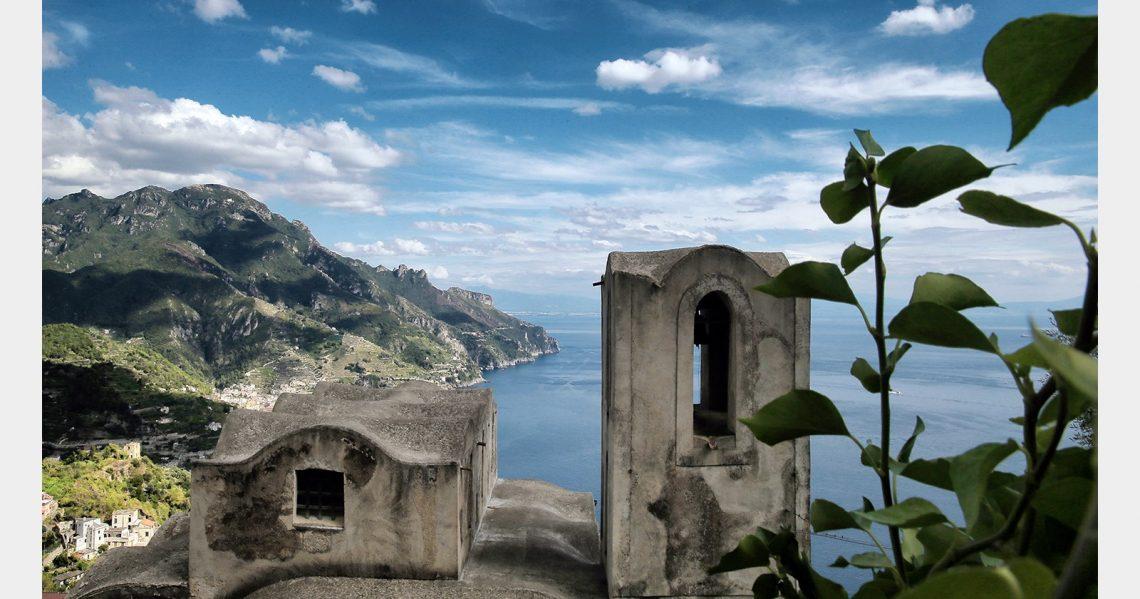 wedding-location-ravello-italy-0075