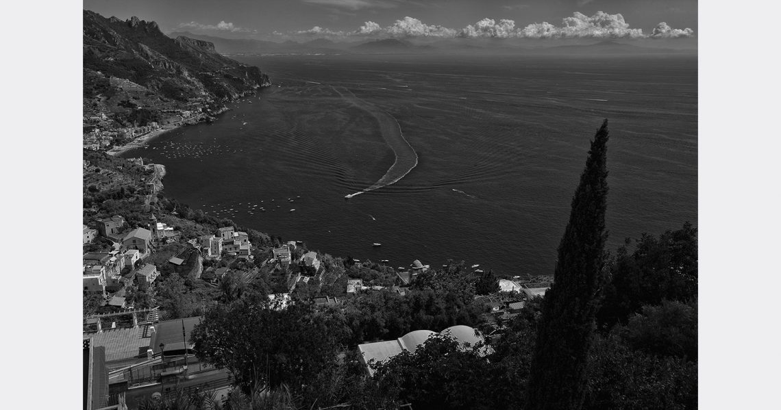 wedding-location-ravello-italy-0079