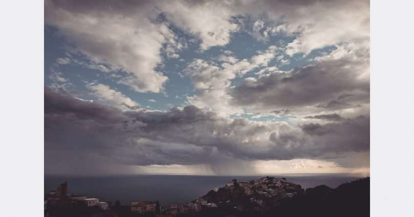 wedding-location-ravello-italy-0100