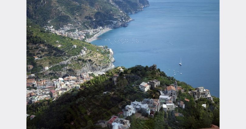 wedding-location-ravello-italy-0115