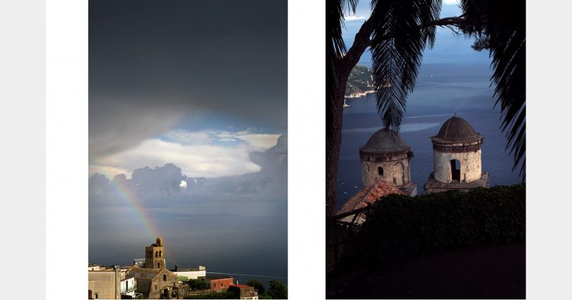 wedding-location-ravello-italy-0120