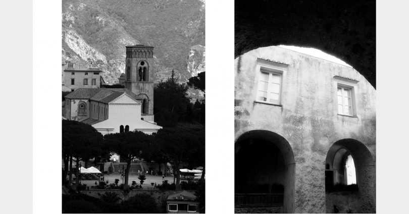 wedding-location-ravello-italy-0127
