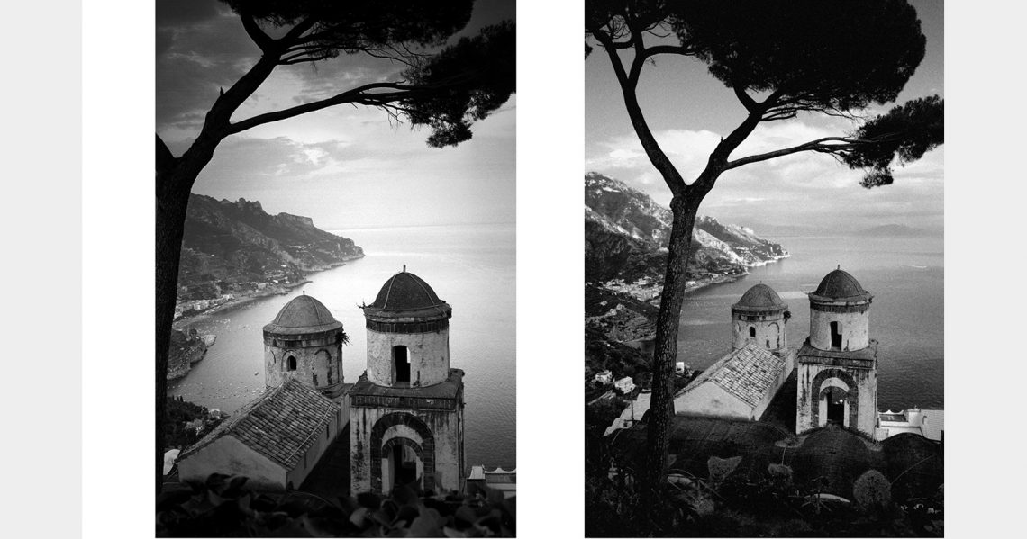 wedding-location-ravello-italy-0128