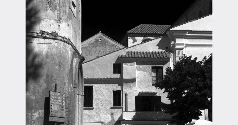 wedding-location-ravello-italy-0138