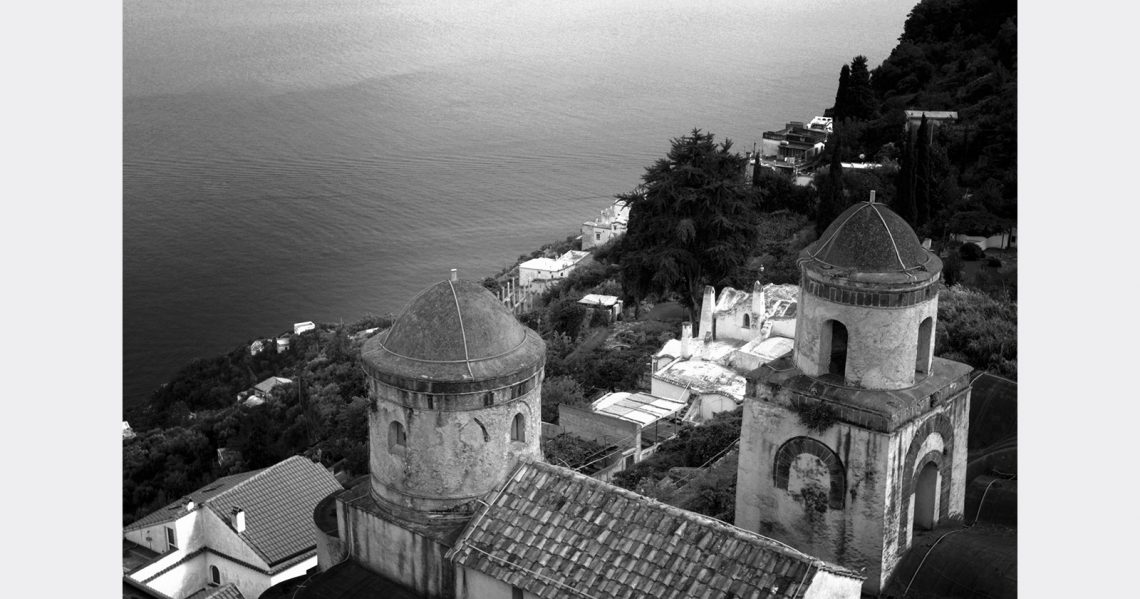 wedding-location-ravello-italy-0139