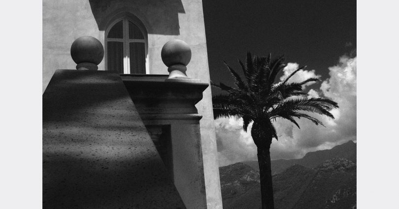 wedding-location-ravello-italy-0140