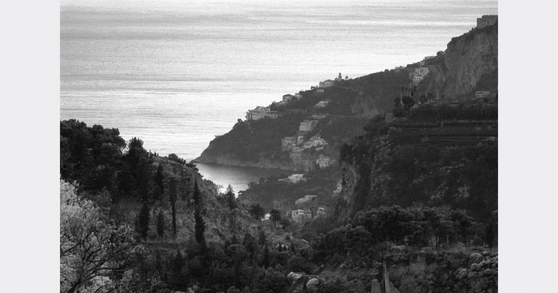 wedding-location-ravello-italy-0141