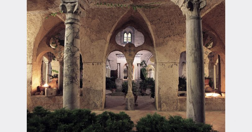 wedding-location-ravello-italy-0148