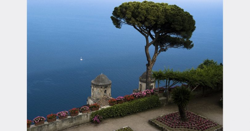 wedding-location-ravello-italy-0158