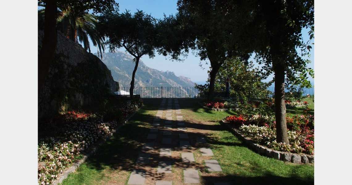 wedding-location-ravello-italy-0165
