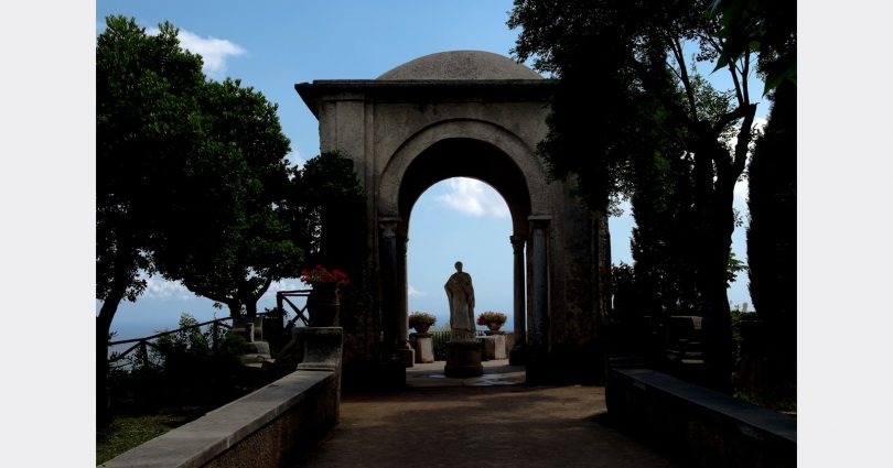 wedding-location-ravello-italy-0168