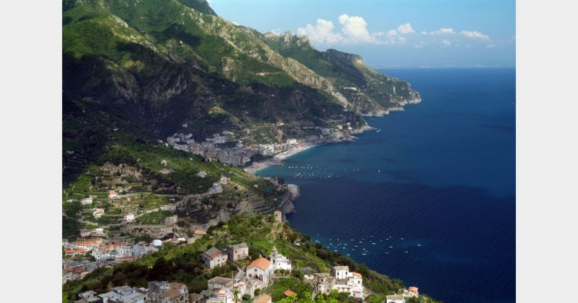 wedding-location-ravello-italy-0170