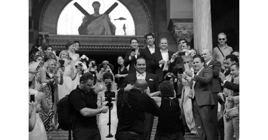 Exclusive Wedding Photography Italy 03