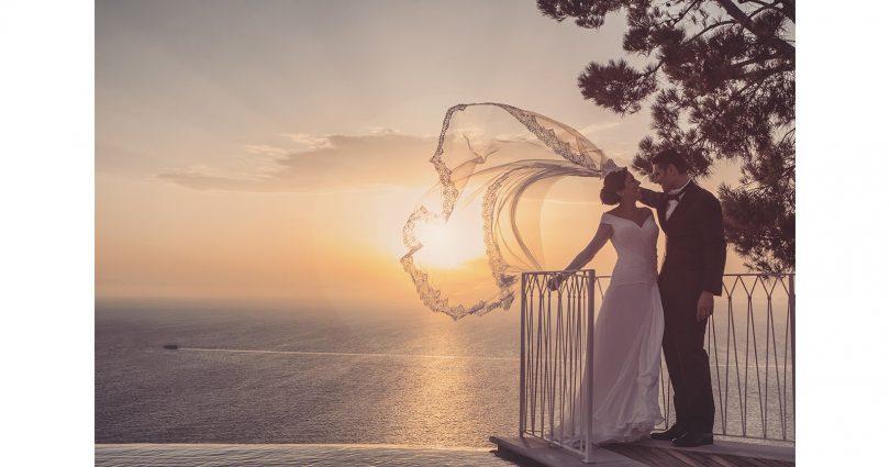 Getting Married on the Amalfi Coast 01