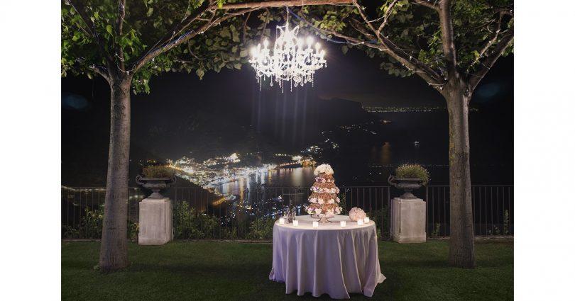 Getting Married on the Amalfi Coast 07