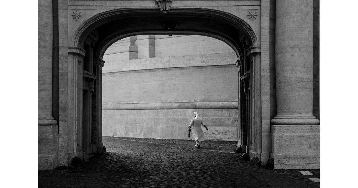 Italy_005