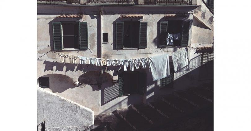 Italy_024