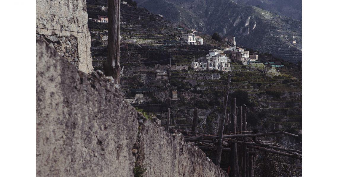 Italy_026