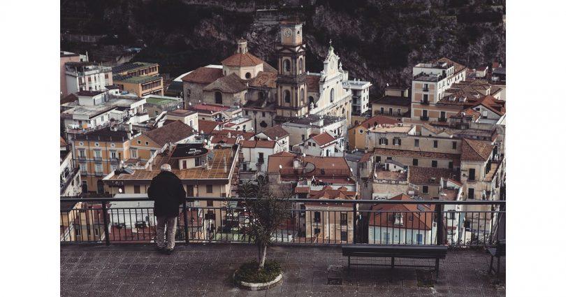 Italy_027