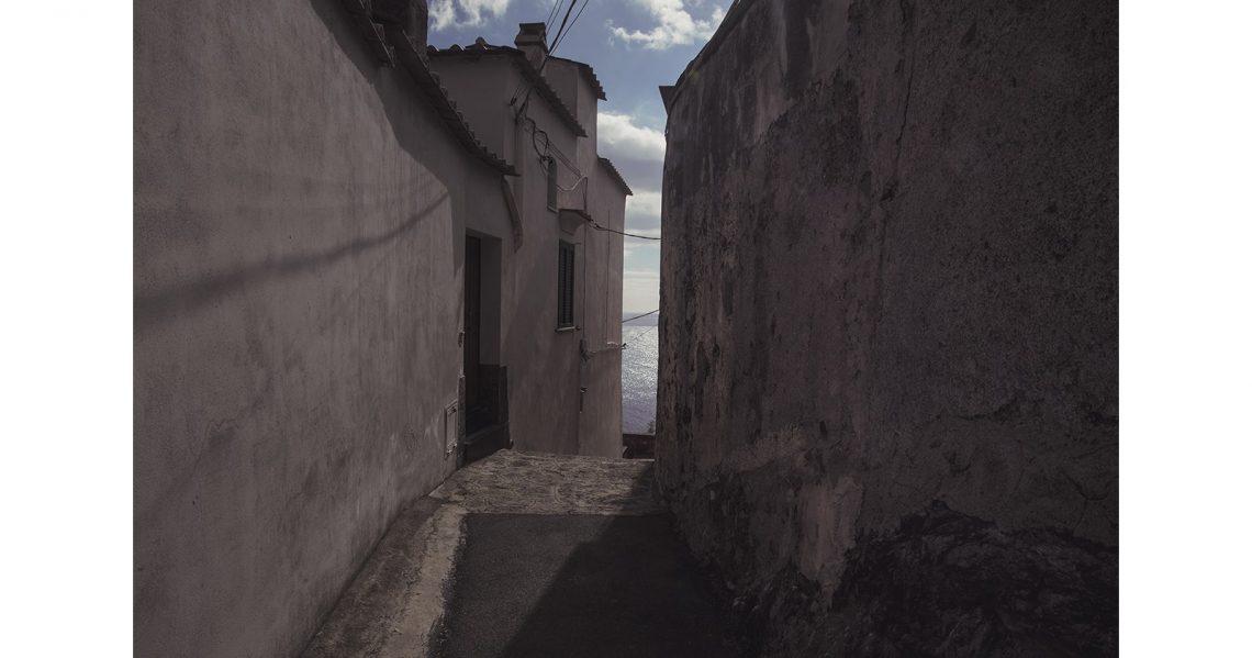 Italy_028