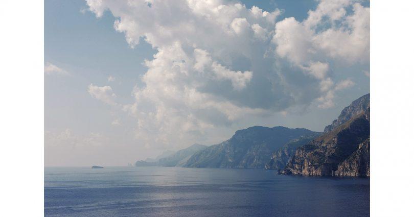 Italy_030