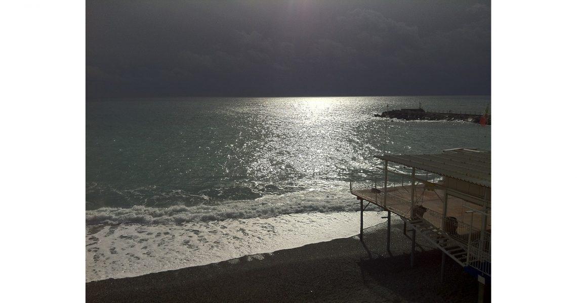Italy_031