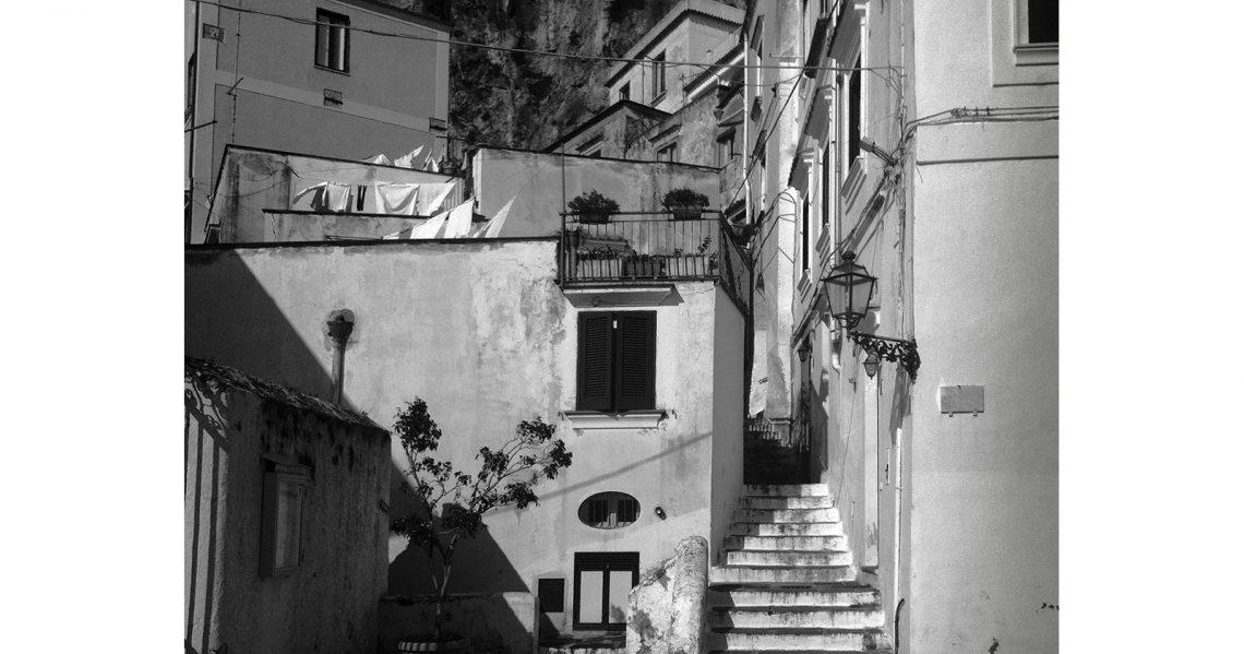 Italy_033