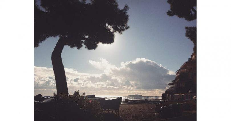 Italy_034