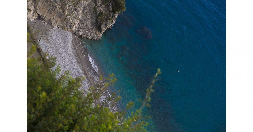Italy_035