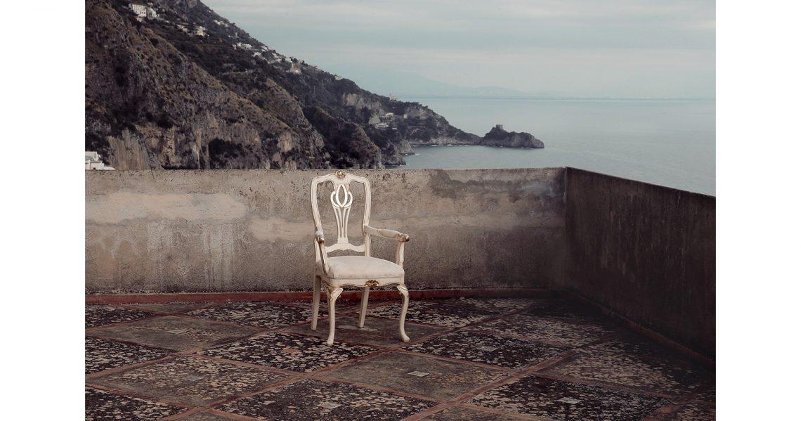 Italy_036