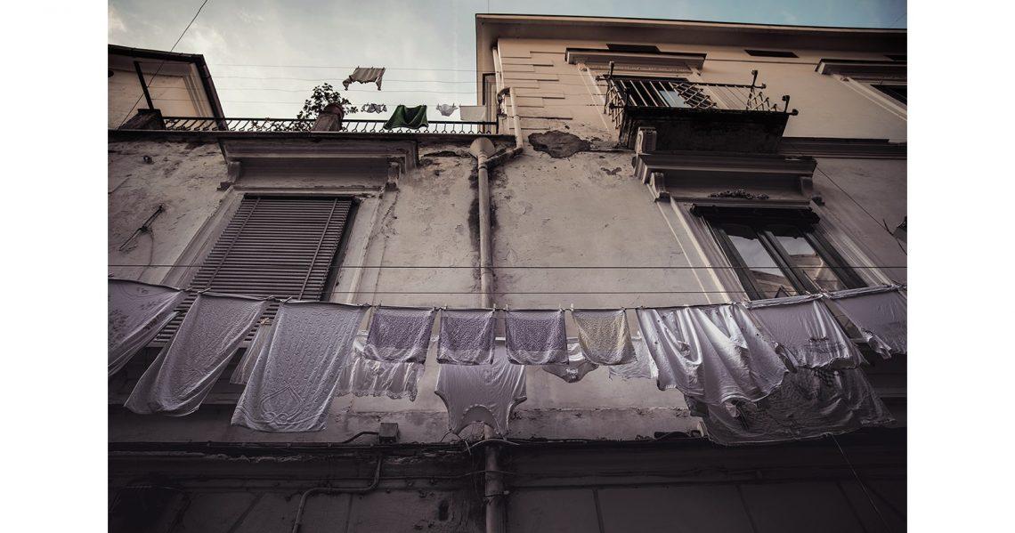 Italy_040