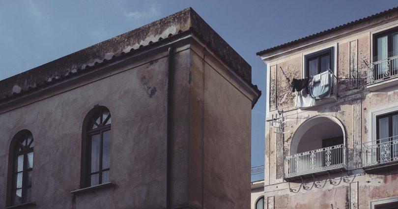 Italy_042