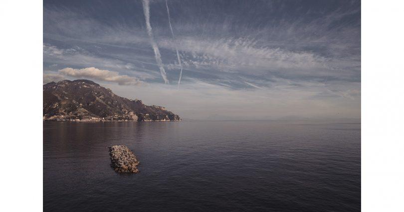 Italy_043