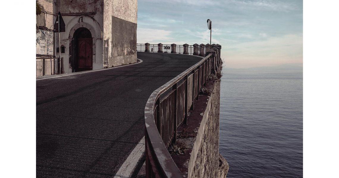 Italy_045