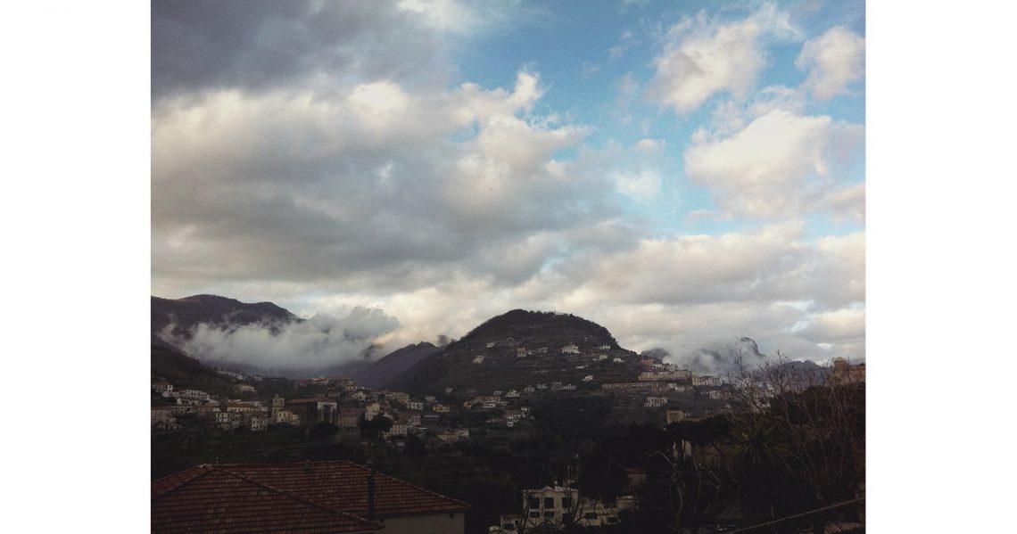 Italy_046