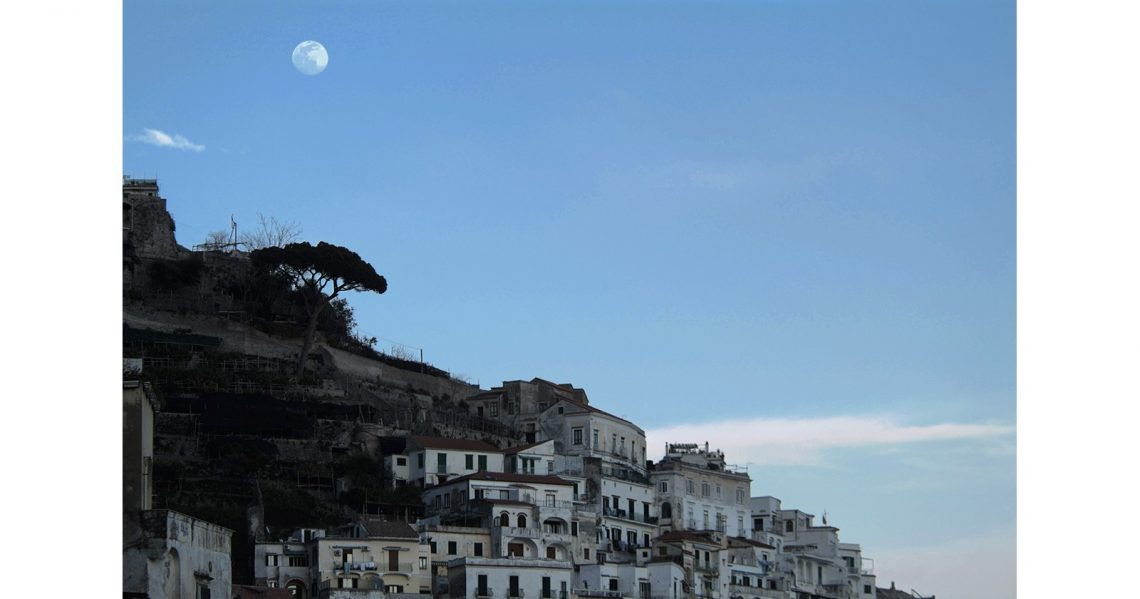 Italy_048